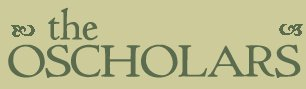oscholars